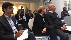 Foto de Altro organiza Care Forum, un Seminario Europeo sobre el diseño para centros de atención a los mayores
