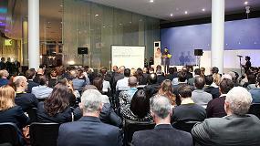 Foto de Los Hostelco Awards reconocen el valor de la innovación y la sostenibilidad en la hostelería