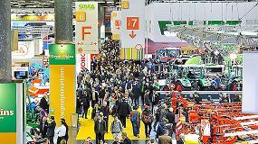 Picture of SIMA Par�s presenta dos nuevos grandes eventos