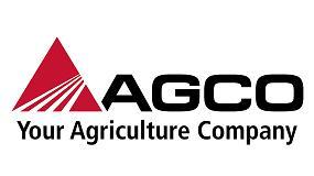 Foto de AGCO incrementó sus ventas en la región EAME un 4,2% en los primeros nueve meses