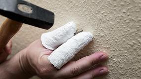 Fotografia de ¡Proteged vuestras manos y usad los guantes, insensatos!