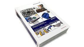 Foto de Brammer lanza su nuevo catálogo de herramientas y productos de mantenimiento