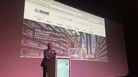 Foto de Izar, protagonista en el congreso de marketing digital #Indusmedia
