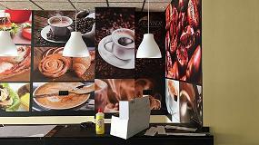 Foto de Creaciones Japy: gestión integral de los procesos de impresión