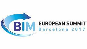 Foto de European BIM Summit y BBConstrumat unen esfuerzos