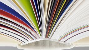 Foto de El reducido impacto económico del papel reciclado en el coste total de un proyecto impreso