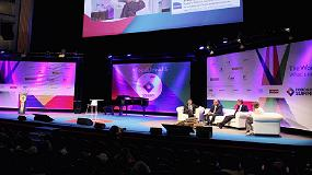 Foto de El sector alimentación y bebidas se reúne en el IV Madrid Food&Drink Summit 2016