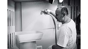 Foto de Cerámica de baño 2.0: Elevada precisión y diversidad de diseño