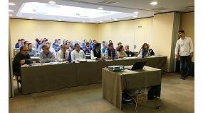 Foto de Bextok presenta el plan estratégico 'Bextok 2020' en su junta de accionistas