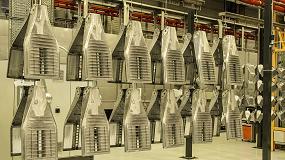 Picture of Caso de éxito: Siteco elige la limpieza a baja temperatura de Henkel