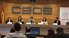 Foto de Cómo conseguir 3 millones de euros para proyectos de I+D en el sector biotech