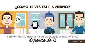 Foto de Iscletec lanza una nueva campaña a favor de la eficiencia energética