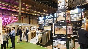 Foto de Construtec 2016 se alza como la principal plataforma comercial del sur de Europa, dentro de ePower&Building