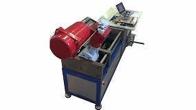 Foto de Iberfluid Instruments, S.A., servicio oficial post-venta GE Masoneilan con acreditación MARC