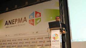 Foto de Promedio, ejemplo de las ventajas de la gestión supramunicipal de los servicios ambientales
