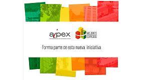 Foto de Aipex alcanza un acuerdo con la CNE para formar parte del Clúster de Mejores Edificios