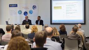 Foto de Aimplas reúne a empresas y universidades para impulsar la transferencia de la innovación