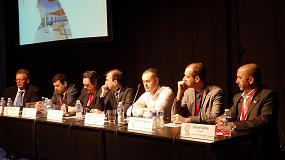 Foto de El sector de la gestión y protección solar afronta los nuevos retos y desafíos