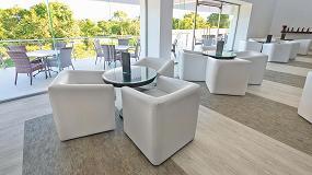 Foto de Gabarró presenta Regent de Adore Floors: el suelo vinílico de lujo de alto rendimiento más innovador