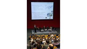 Foto de Cuatro sesiones plenarias y más de 70 conferencias configuran el programa Foro C&R 2017