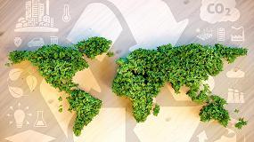 Fotografia de De la economía marrón a la economía verde