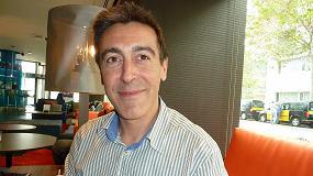 Picture of Entrevista a Ferran Peñalver, responsable de Preimpresión en Litografía Rosés y miembro del Ghent Workgroup