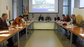 Picture of Las prospecciones en busca de la bacteria Xylella fastidiosa dan resultados negativos en la Comunitat Valenciana