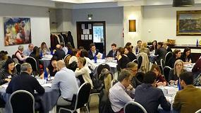 Picture of Éxito del taller sobre gestión de la comunicación de crisis en sanidad y nutrición animal