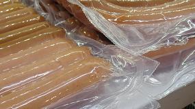Picture of Los productos que no contienen carne no podrán llamarse derivados cárnicos