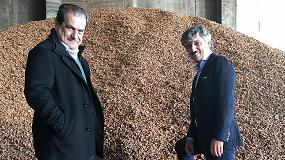Foto de Oller consolida su liderazgo con la adquisición de Uprodeco