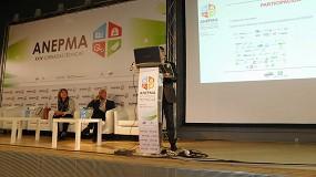 Picture of Anepma anuncia en Mérida la creación del Foro de Empresas Éticas y Responsables (FEER)