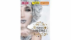Fotografia de QF Plus presenta su nuevo folleto 'Navidad 2016'