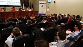 Picture of AEFA organiza la jornada técnica 'Proyecto del Reglamento Europeo de Fertilizantes UE.'