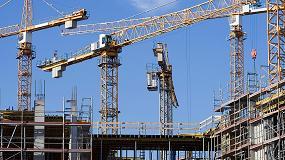 Picture of Retos y oportunidades en el sector de la construcción a partir de la Directiva 2013/59/Euratom
