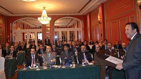 Picture of Aslan potenciará las alianzas entre más de 100 empresas asociadas