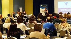 Foto de Veterindustria organiza un curso sobre fabricación de medicamentos veterinarios