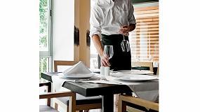 Foto de Los sectores del gran consumo y la hostelería crecerán en 2017