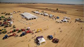 Picture of Agricultura de conservación, el camino a la agricultura del futuro