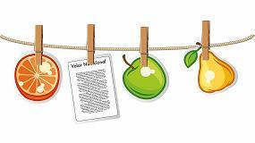 Picture of ¿Leemos la etiqueta de los alimentos que comemos?