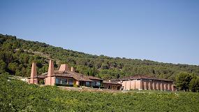 Foto de Bodegas Viña Mayor obtiene la certificación Wineries for Climate Protection