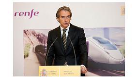 Foto de El Gobierno aprueba el nombramiento de altos cargos de Fomento