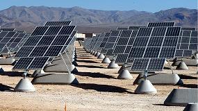 Fotografia de ¿Por qué la simulación en ingeniería es crítica para los avances en innovación energética?