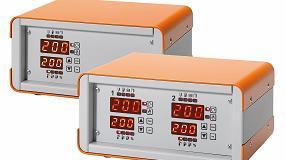 Foto de Nuevo regulador de canal caliente Hasco H1250/...