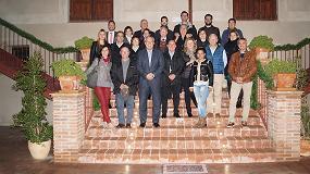 Foto de El Panel Público de la AEQT cierra el 2016 hablando de formación