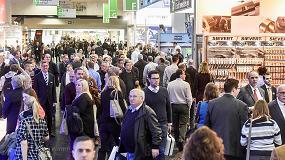Foto de Eisenwarenmesse 2018 durará cuatro días