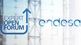 Foto de Endesa presenta su Informe de Comportamiento Energético 2016