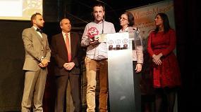 Picture of El vídeo 'Historia Encasa' de Thyssenkrupp Encasa se alza con el Premio NICO 2016 en la categoría de Grandes Corporaciones y Multinacionales