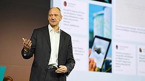 Foto de Siemens espera alcanzar un crecimiento anual de dos dígitos en negocios digitales