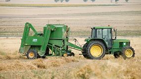 Picture of El Consejo de Ministros aprueba la distribución de 104,8 millones de euros para programas agrícolas, ganaderos y de desarrollo rural