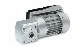 Foto de Motor inteligente a la medida de la aplicación